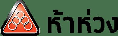 logo_hahuang