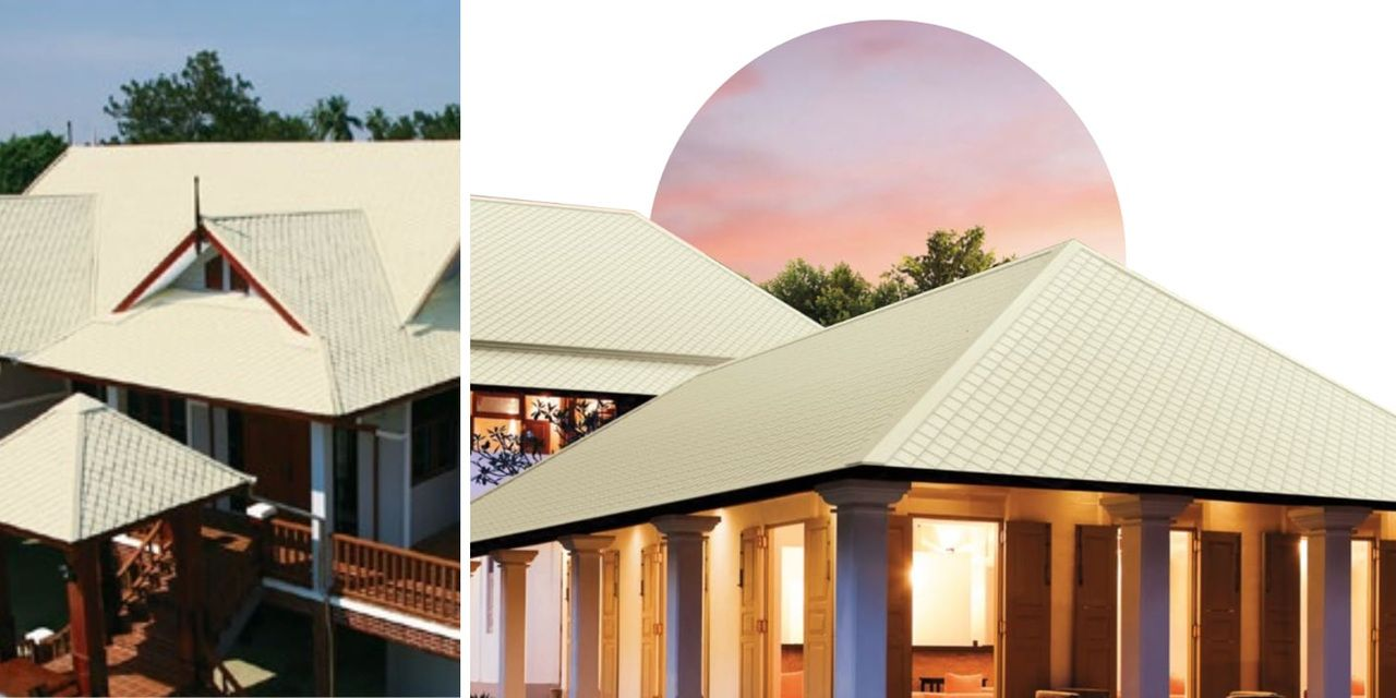 how-to-choose-fiber-cement-roofing_03