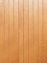ไม้ระแนง ไชน์ไลท์ สีโอ๊คแดง 0269-01.jpg