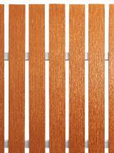 ไม้รั้วโมเดิร์น สีโอ๊คแดง 0324-01.jpg