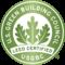 LEED (Leadership in Energy and Environmental Design)