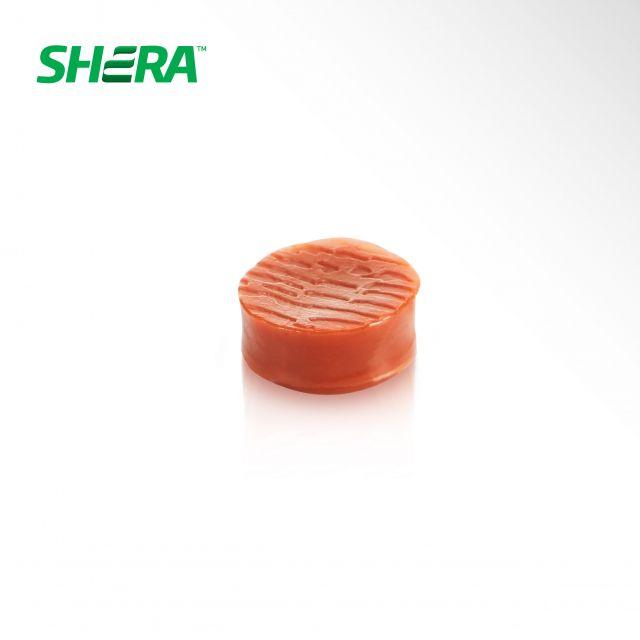 ZA0705090012151อุปกรณ์ช่วยการเก็บหัวสกรูสำหรับการติดตั้งไม้พื้น สีใหม่แดงเบอรรี่-01.jpg