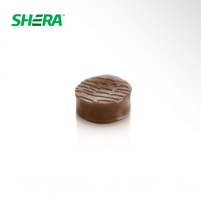 ZA0705090012421อุปกรณ์ช่วยการเก็บหัวสกรูสำหรับการติดตั้งไม้พื้น สีใหม่น้ำตาลเมอรโบ-01.jpg